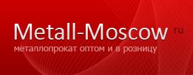 ПромКомплект, ООО